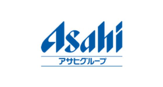 アサヒフィールドマーケティング株式会社