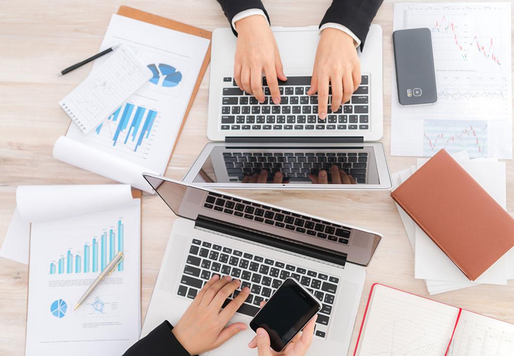 営業成績を改善する営業分析の6つの手法、SFAを活用した方法もご紹介